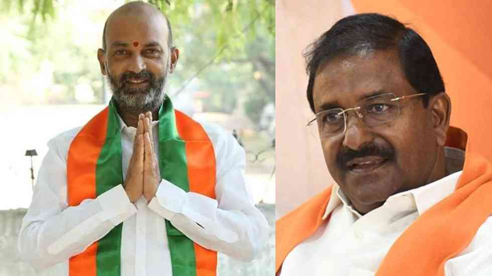 ap-bjp-closing-soon-critical-stage