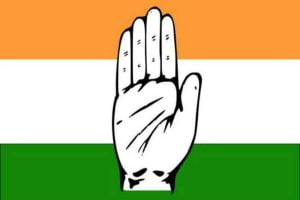 Komatireddy Venkat Reddy says Congress will lose in Huzurabad
