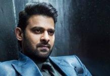 prabhas stood in asian top celebrities