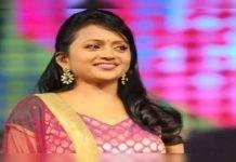 Suma Kanakala: 'లిమ్కా బుక్ ఆఫ్ రికార్డ్స్' లోకి ఎక్కిన యాంకర్ సుమ... దానికి కారణం ఇదే!!