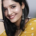 Ritika Singh Recent Pictures