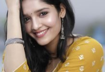 Ritika Singh Recent Pictures