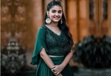 Mirnalini Ravi Malayalam Most popular Actress, Mirnalini Ravi Joshful Looks,Mollywood,Mirnalini Ravi Joshful Looks Shooting spot ,Mirnalini Ravi,Mirnalini Ravi Joshful Looks,