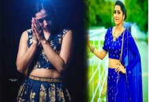 Rashmi Gautam Beautiful Clicks