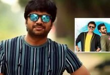 anil ravipudi clarity on F3 third hero