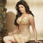 kajal-agarwal-gave-clarity-about-her-role-in-Acharya