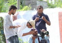 short-films-making-undivided-karimnagar-district