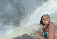 victoria-falls-viral-video-model-dangerous-bikini-shoot