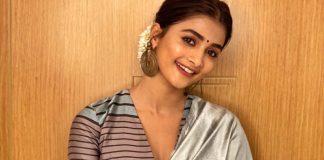 Pooja hegde : పూజా హెగ్డే మీద రూమర్స్.. క్లియర్ గా క్లారిటీ ఇచ్చింది..!