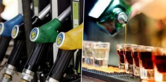 Budget 2021 There will be no increase in alcohol prices in India