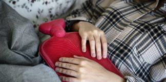 Myths about periods and tampoons