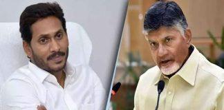 Visakha Politics : TDP VS YSRCP