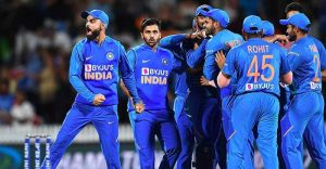 IND vs ENG two players crucial