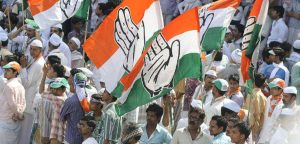 demand for the post of telangana pcc chief is not low