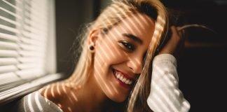 Women fantasies about lovemaking