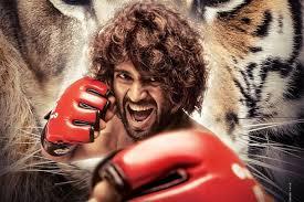 bollywood-heroine-sara-ali-khan-may-act-in-vijay-devarakonda-puri-jagannadh-liger-movie