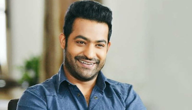 junior-ntr-two-movies-will-be-release-in-six-months-gap-