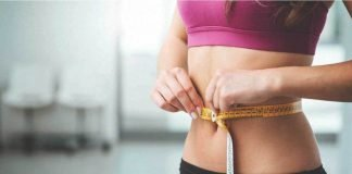 Yoga is the best way for weight loss part 1