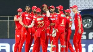 what is wrong with punjab kings in IPL 2021