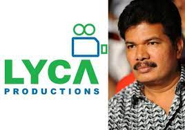 Breaking : lyca productions  high court to shankar Indian 2 movie