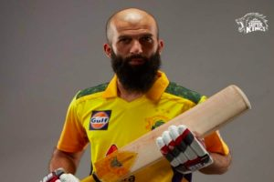 IPL 2021 moeen ali treated good by csk