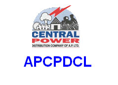APCPDCL 2021 Notification released