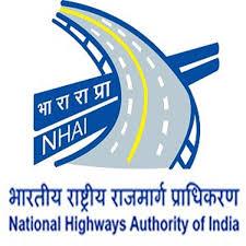 Job updates: NHAI recruitment