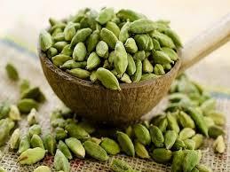 Elaichi: green Benifits for weight loss