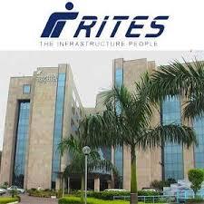 RITES apprentice Job Notification :