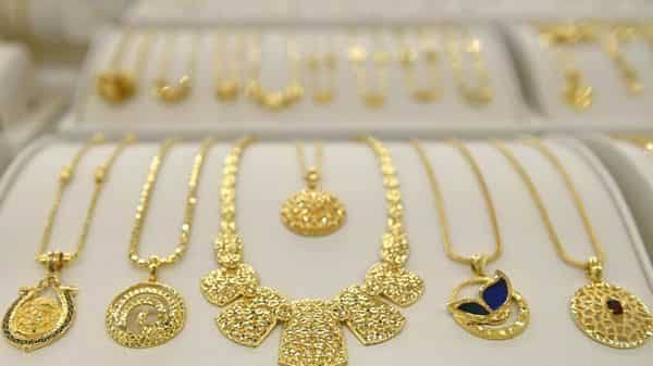 Today Gold Rate: hike silver price decreases