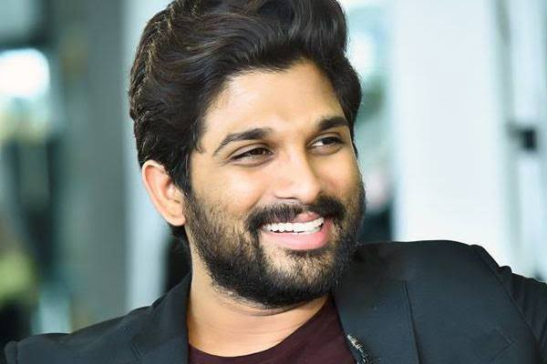 Tollywood Heros: educational Qualifications