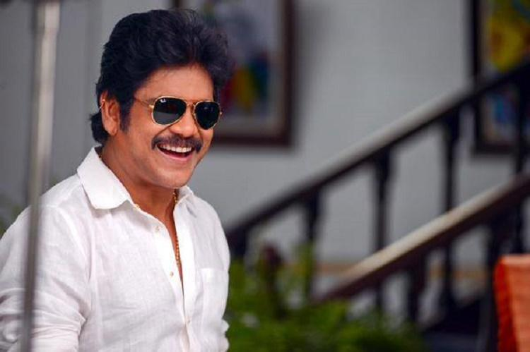 nag-about-his-films