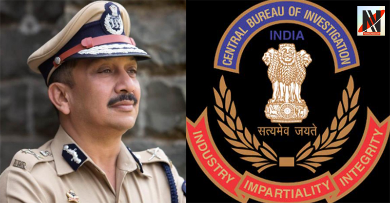 subodh-kumar-jaiswal-chief-of-central-industrial-security-force-appointed-CBI-director