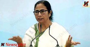Mamata Banerjee's key remarks on defeat in Nandigram!