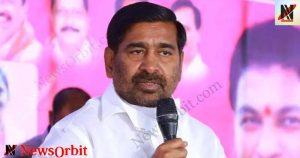 who is behind the victory of nagarjuna sagar bypoll
