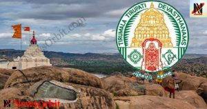 Controversy rages over Hanuman's birthplace!