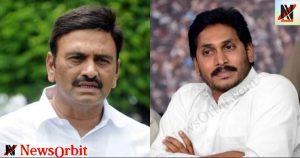 Same treatment for insulting the CM or criticizing the PM! Arrests in AP or Delhi!