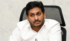 YS Jagan Express Dual tone on Legislative Council