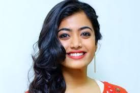 Top Indian Crush: heroines details