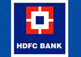 HDFC Bank Job update: