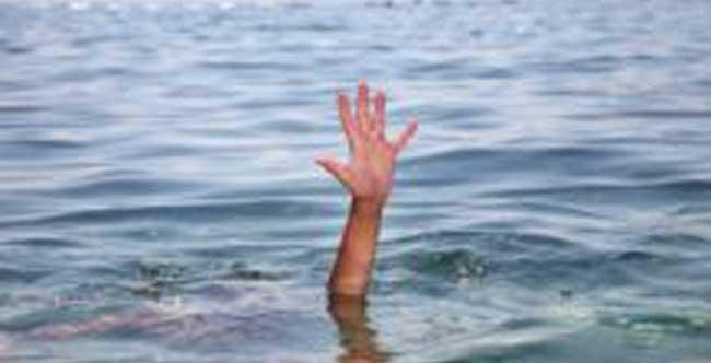 Tragedy: three children drowned in water