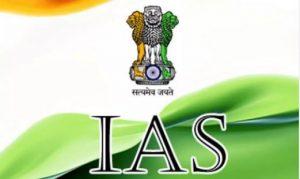 Karnataka govt gives shock treatment to two women IAS