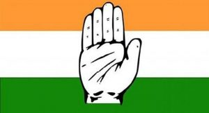Political fire in Punjab Congress !!