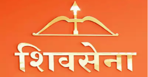 Is the mood of the Shiv Sena changing?