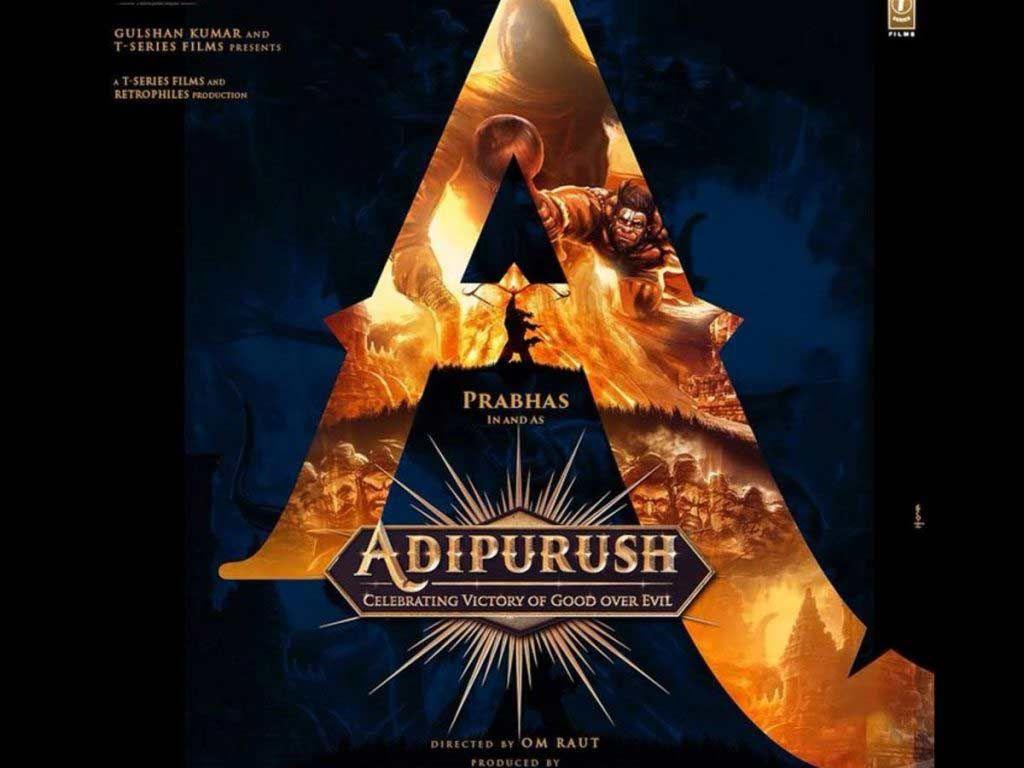 om routh gave chance to sahoo music director for adipurush