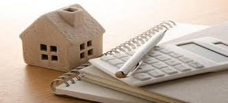 Home Loan: low interest rates in different banks