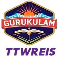 TSWREIS -  TTWREIS Job Notification: