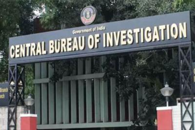 ED Official takes bribe from Loan App Case