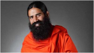 Baba Ramdev praises Allopathy Doctors