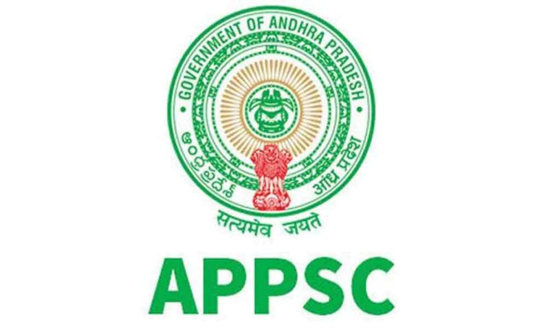 more than 1200 posts will be filled from APPSC in august
